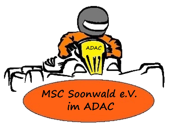 Logo Msc Soonwald